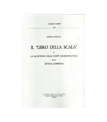 Il Libro della Scala e la...