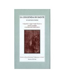 Leggenda Di Dante (La)