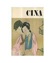 Amore ed Arte - Cina