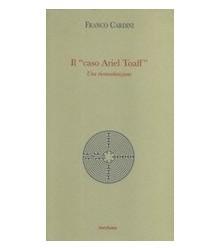 Il «Caso Ariel Toaff»