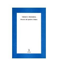 Torah e Filosofia