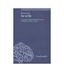 Be-re' sit