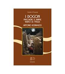 Dogon (I)