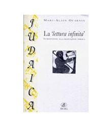 Lettura Infinita (La)