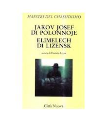 Maestri del Chassidismo -...