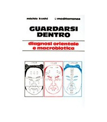Guardarsi Dentro