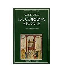 Corona Regale (La)