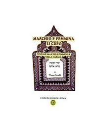 «Maschio e Femmina Li Creò»