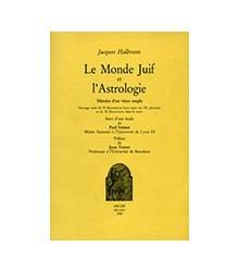 Monde Juif et l'Astrologie...