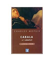 Cabala e i Cabalisti