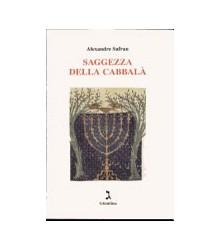 Saggezza Della Cabbalà