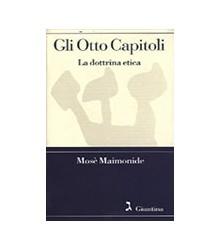 Otto Capitoli (Gli)