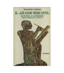 Il «Grande Mercante»