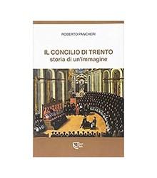 Il Concilio di Trento....