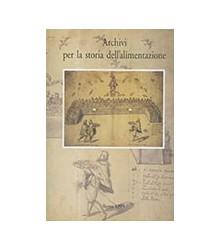 Archivi per la Storia...