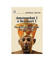 Amenemhat I e Senusert I