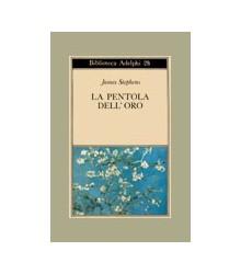 Pentola Dell'Oro (La)
