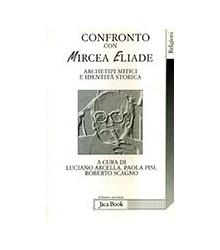 Confronto con Mircea Eliade