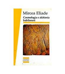 Cosmologia e Alchimia...