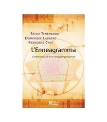 Enneagramma (L')