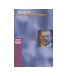 Freud, Jung e la Religione