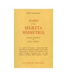 Diario di Una Segreta...
