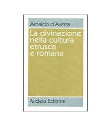 Divinazione nella Cultura...