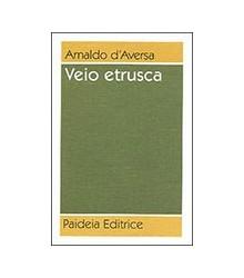 Veio Etrusca