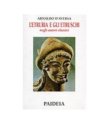 Etruria e gli Etruschi...
