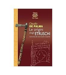 Origini degli Etruschi (Le)