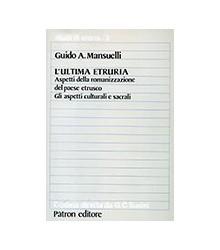 Ultima Etruria (L')