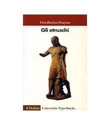 Etruschi (Gli)