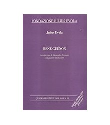 Renè Guénon