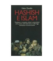 Hashish e Islam