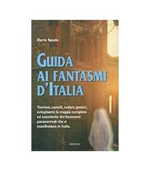 Guida ai Fantasmi d'Italia