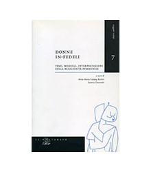 Donne In-Fedeli