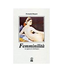 Femminilità