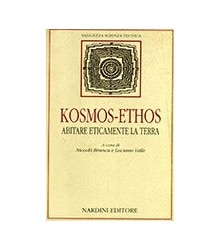 Kosmos - Ethos