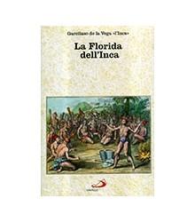 La Florida dell'Inca