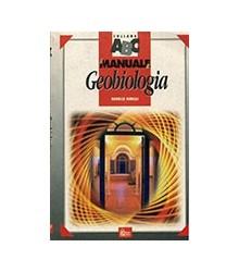 Manuale di Geobiologia (Il)