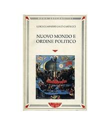 Nuovo Mondo e Ordine Politico