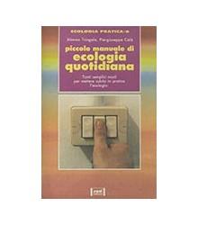 Piccolo Manuale di Ecologia...