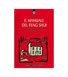 Manuale Del Feng Shui (Il)