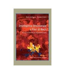 Intelligenza Emozionale e...