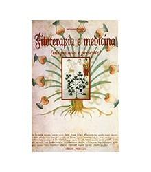 Fitoterapia e Medicina