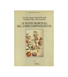Le Piante Medicinali del...