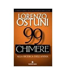 99 Chimere - Alla ricerca...