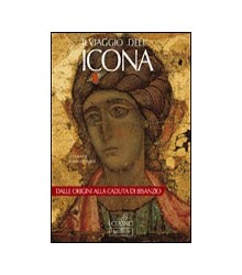 Viaggio dell'Icona. Dalle...