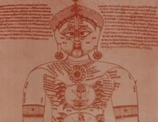psicanalisi del chakra