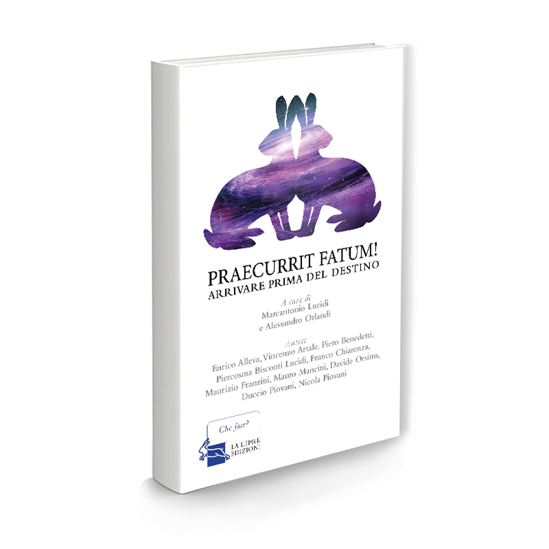 praecurrit-fatum